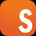 Soularium icon