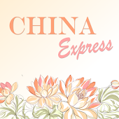 China Express Mooresville Online Ordering