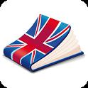 Apprenez l'Anglais icon