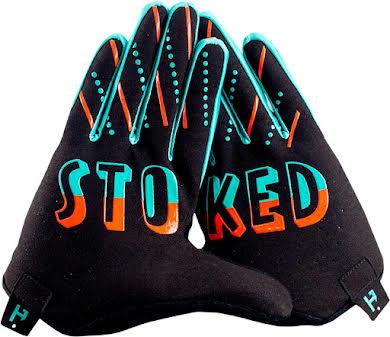 Handup Gloves Most Days Glove - Poncho alternate image 0