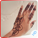 Mehndi Designs 2017 Latest v 1.0