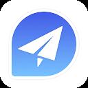 Messenger Social 1.0.5