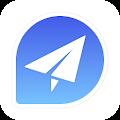 Messenger Social 1.0.5 icon