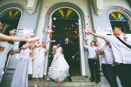 Vestuvių fotografas Ivan Lim (ivanlim). Nuotrauka 01.08.2018