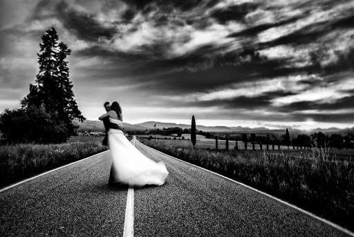 Wedding photographer Thomas Harris (harris). Photo of 12.05.2015