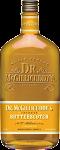 Dr. Mcgillicuddy's Butterscotch