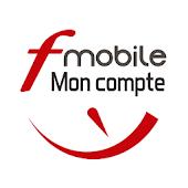 Tải Free Mobile miễn phí