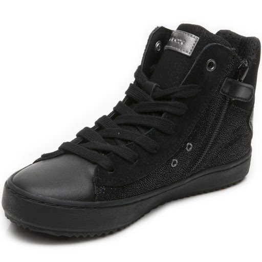 Thumbnail images of Geox Kalispera High Top