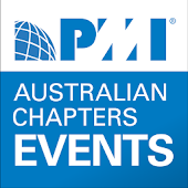 PMI Melbourne Events