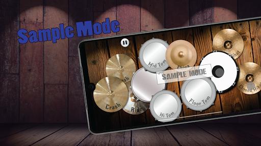 Drum Studio 4.5 screenshots 4