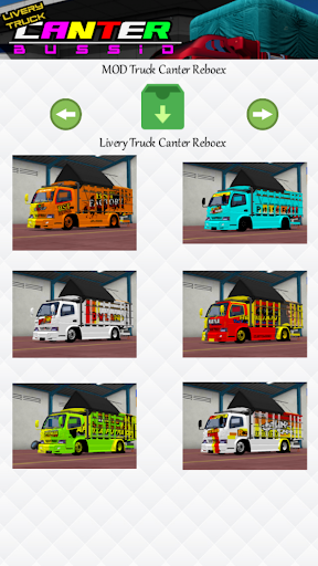 Download Bussid Truck Simulator Indonesia Free For Android Bussid Truck Simulator Indonesia Apk Download Steprimo Com