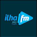 Ilha FM Propriá 102,9