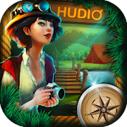 Game Hidden Objects - Vacation Adventures APK for Windows Phone
