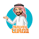 Mercado Turco Download for PC Windows 10/8/7