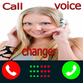 call changer voice 2017