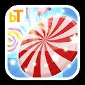 Candy Magic World icon