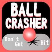 Tải Game Ball Crasher