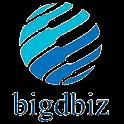 Bigdbiz Solutions icon