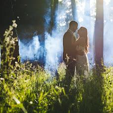 Wedding photographer Ignacio Perona (ignacioperona). Photo of 28.12.2017