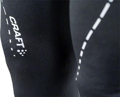 Craft Essential Men's Tights: Black alternate image 0