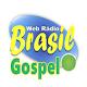 Rádio Web Brasil Gospel for PC Windows 10/8/7