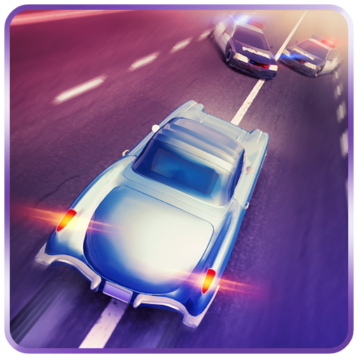 Highway Sprinter (game)