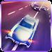 Highway Sprinter icon