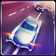 Highway Sprinter (game)