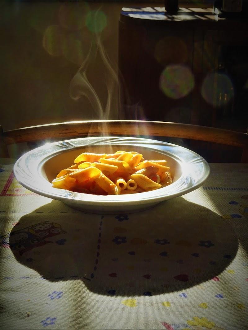 Un hobby comune e quotidiano...cucinare di lenuccia4