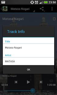 Matasa Nagari - náhled