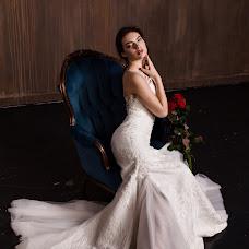 Wedding photographer Yudzhyn Balynets (esstet). Photo of 07.12.2017