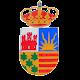 Download Villalba de los Barros Informa For PC Windows and Mac