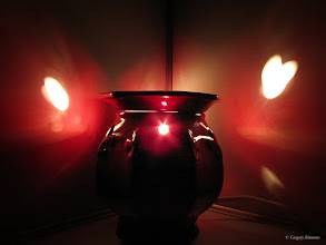 Photo: April 20, 2012 - Warm Scents #creative366project curated by +Jeff Matsuya and +Takahiro Yamamoto #under5k +Creative 366 Project
