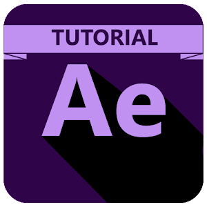 Tutorial After Effects Beginner