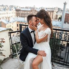 Wedding photographer Denis Velikoselskiy (jamiroquai). Photo of 31.07.2018