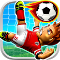 BIG WIN Soccer (football) icon