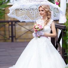 Wedding photographer Vladimir Semendyaev (VSemPhoto). Photo of 19.07.2016