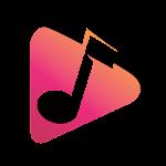 Music Player Pro - Audio Player v8.1-1.0.3