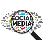 All Social Media App