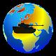 World Military Map Pro apk