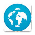 iWebBrowser icon