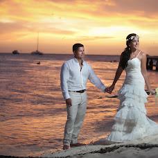 Wedding photographer Francesco Caputo (photocreativa). Photo of 06.07.2016