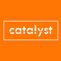 Catalyst Woodland icon