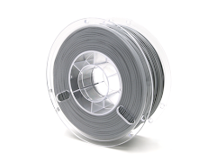 Raise3D Grey Premium PLA Filament - 1.75mm (1kg)