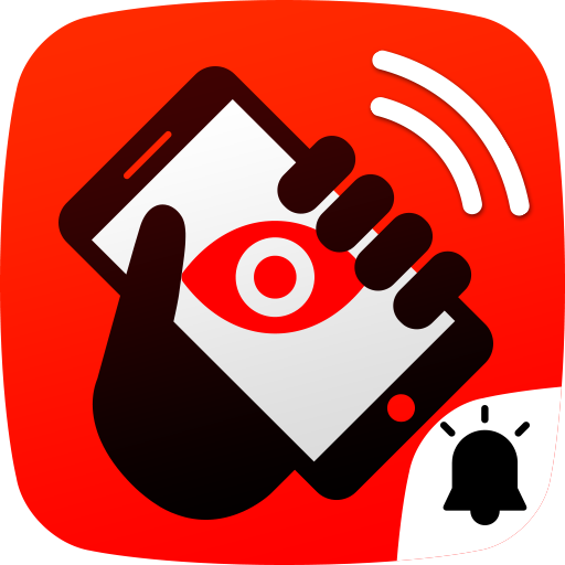 Don\'t Touch My Phone - Anti Theft Alarm file APK for Gaming PC/PS3/PS4 Smart TV
