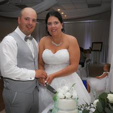 Wedding photographer Alain Ruelland (ruellandphoto). Photo of 23.04.2019