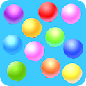 Bubble Pop - Balloon popper icon