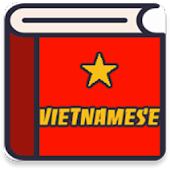Learn Vietnamese Language