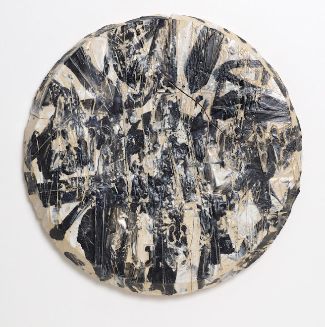 <p> <strong>Splendide-H&ocirc;tel W (for GS)</strong><br /> Ceramic<br /> 15&quot;x 15&quot;<br /> 2018-2019</p>
