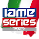 IAME Series Italy Download on Windows